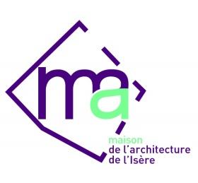 Maison de l'Architecture de l'Isère